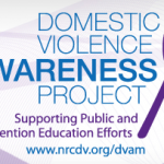 Domestic Violence Awareness Project